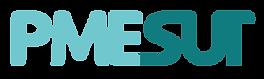 Branding PMESUT-09.png