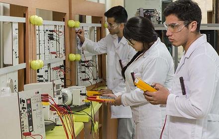 ingeniería_electrica.jpg