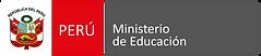 Logo_del_Ministerio_de_Educación_del_Per