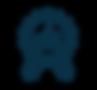 Iconos web PMESUT-44.png