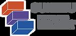 logo_02_retina.png
