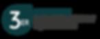 Logotipos componentes-06.png