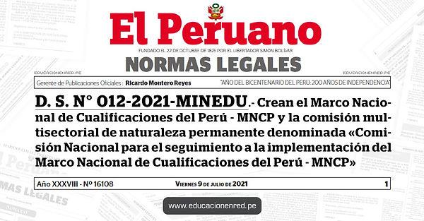 229465-ds-012-2021-minedu-decreto-supremo-que-crea-marco-nacional-cualificaciones-peru.jpg