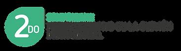 Logotipos componentes-04.png