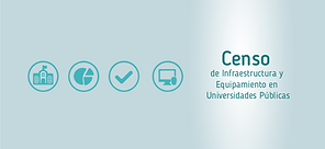 Censo banner web.png