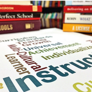 Convocan a universidades públicas para mejorar nivel de inglés de docentes investigadores