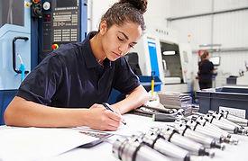 maestria-en-ingenieria-industrial.jpg