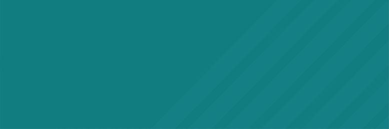Primer encuentro universidad sector productivo fondo web-02.jpg