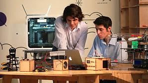 Fablab-unico-laboratorio-fabricacion-dig