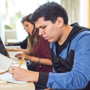 Buscan mejora de gestión académica y pedagógica en universidades públicas