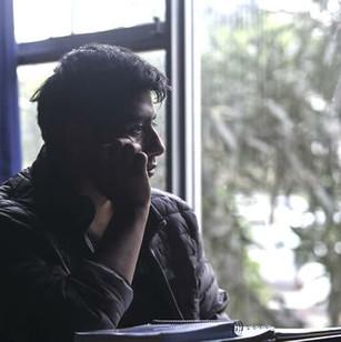 Minedu actualiza lineamientos para cuidado de la salud mental en universidades
