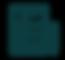 iconos web PMESUT-40.png
