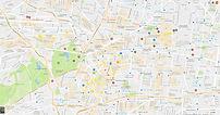 GoogleMap-1-1200x630-e1479510841629.jpg