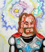 토르 Thor