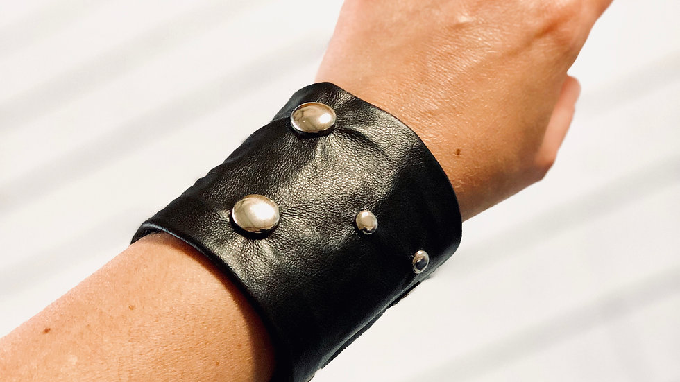 The Patty bracelet