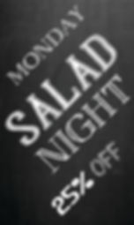 MONDAY SALAD NIGHT 22 x 37 CMYK.jpg