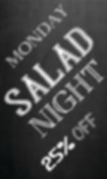 MONDAY SALAD NIGHT 22 x 37 CMYK.jpg