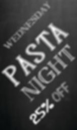 WEDNESDAY PASTA NIGHT 22 x 37 CMYK.jpg