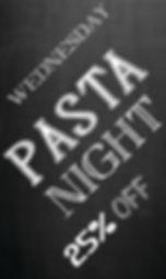 WEDNESDAY PASTA NIGHT 22 x 37 CMYK.jpg