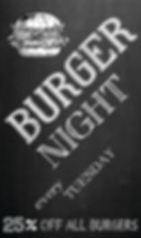 BURGER NIGHT 22 x 37 CMYK.jpg
