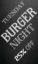 TUESDAY BURGER NIGHT 22 x 37 CMYK.jpg