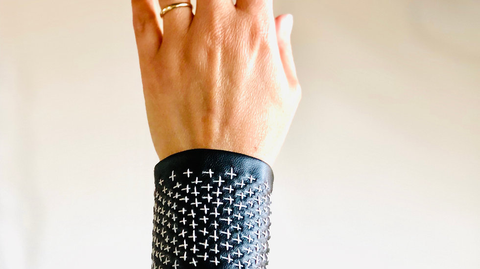 The Asahi bracelet