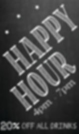 HAPPY HOUR BOARD 22 x 37 CMYK.jpg