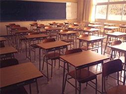 学校の補修の画像.jpg