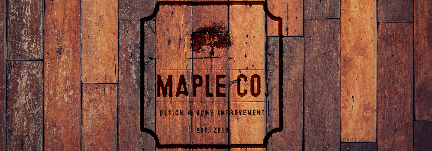 Maple co wood logo 2.png