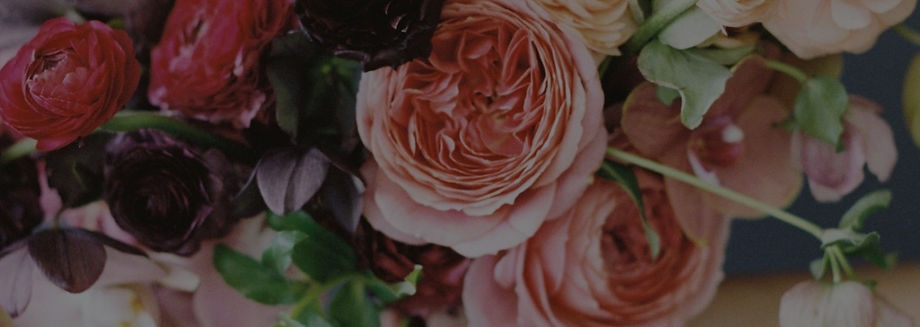 Bouquet%2520of%2520Flowers_edited_edited