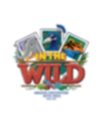 vbs19_logo_4c.png