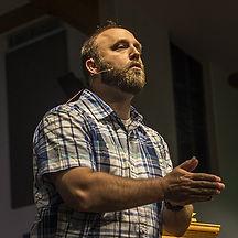 Aaron-preaching.jpg