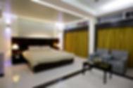 hilltown,hiltown hotel, roseview hotel , hotel in sylhet bangladesh , five star hotel in sylhet, sylhet hotel , sylhet hotels , business hotels , business hotel in sylhet, luxury hotels in sylhet , business hotels in sylhet , sylhet tourism , sylhet travel