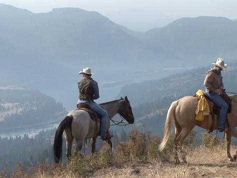 Bull Hill Ranch