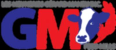 Logo Corporatif FINAL 2019.png