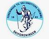Skiforeningen.PNG