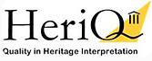 heriq.PNG