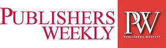 Publishers-Weekly-logo.jpg