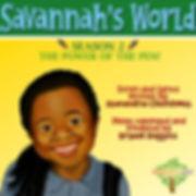 Savannah RC Podcast-1.jpeg