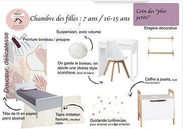 chambredesfilleslejollyinterieur.png