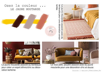 couleurjaunemoutarde, lejollyinterieur.j