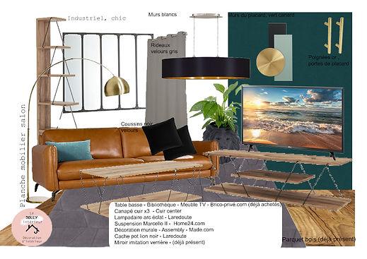 Planche mobilier, le jollyinterieur.jpg