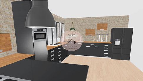 Décoration cuisine, lejollyinterieur.jpg