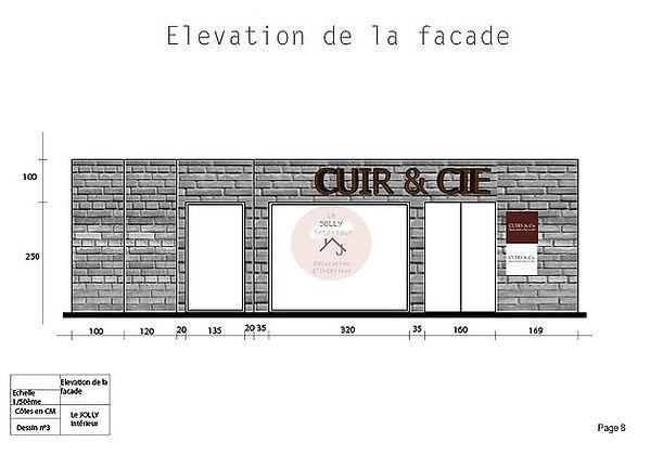 Facade-boutique-décoration-lejollyinteri