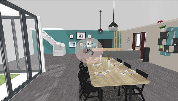 décoration-maison-lejollyinterieur.jpg