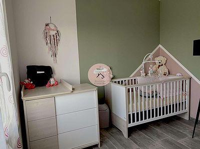 décoration-chambre-enfant.jpg
