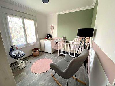 décoration-chambre-lejollyinterieur.jpg