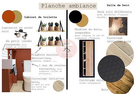 Planche-ambiance-salledebain-décoration.