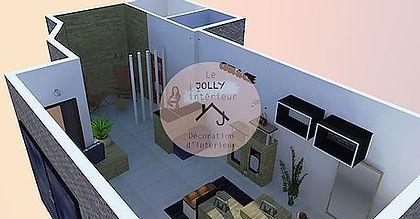 3D-boutique-décoration.jpg