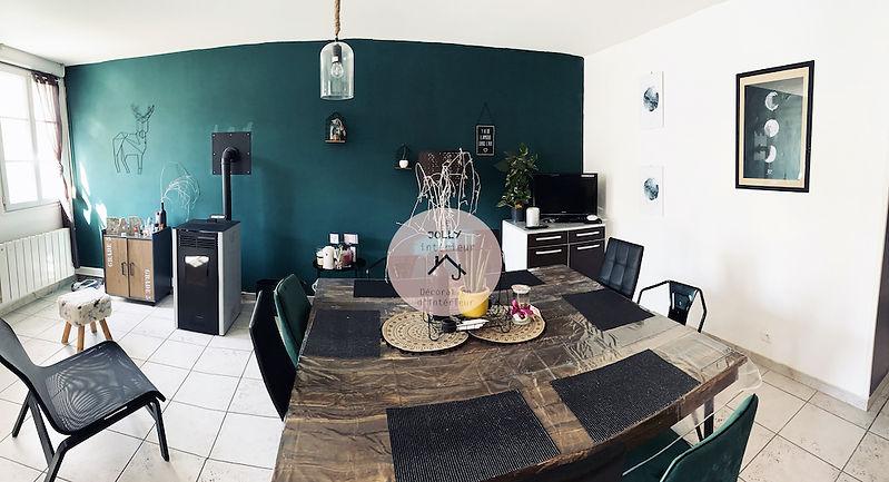 Décoration salon lejollyinterieur.jpg